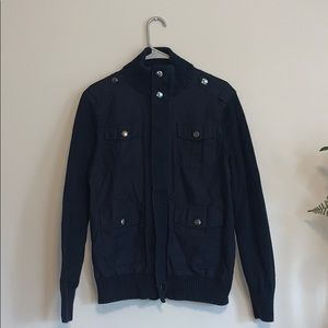 Men's Banana Republic Jacket